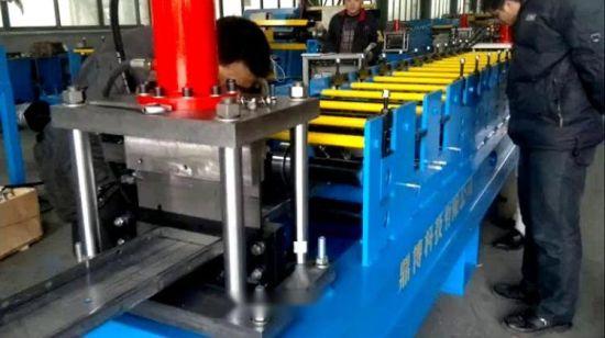China Volume Control Damper/ Motorized Control Damper/ Mvcd