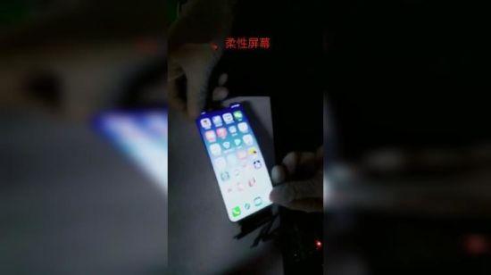 High Quality Mobile Phone LCD Screen for Huawei P20 Lite Nova 3e Ane-Aloo