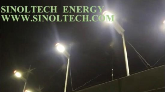 China Hybrid Type All In One Wind And Solar Ed 70w Led