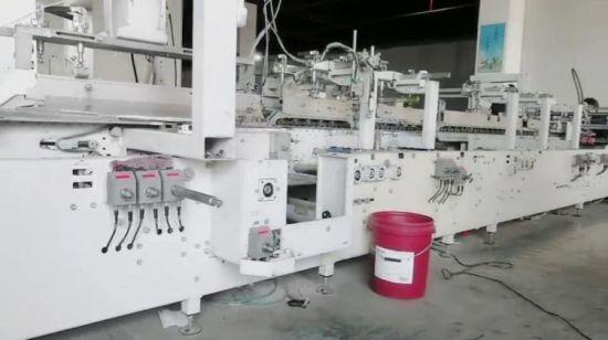 [Hot Item] Plasma Cleaning Processor Surface Activation Machine Pl-5010