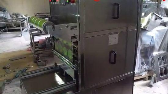 6fedfc73f66 China Direct Deal Fast Food Box Tray Sealer Sealing Vacuum Gas Flushing  Packing Machine - China Tray Sealing Machine