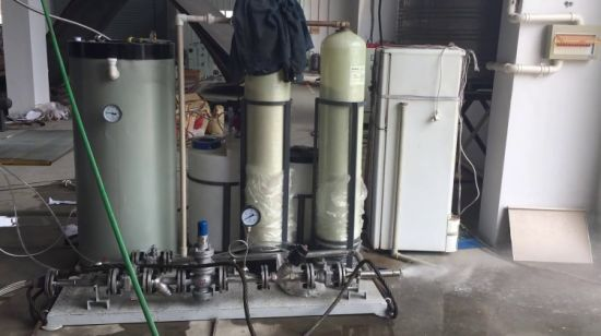 Chinese Industrial Steam Boiler with ASME Specification - Chinese ...