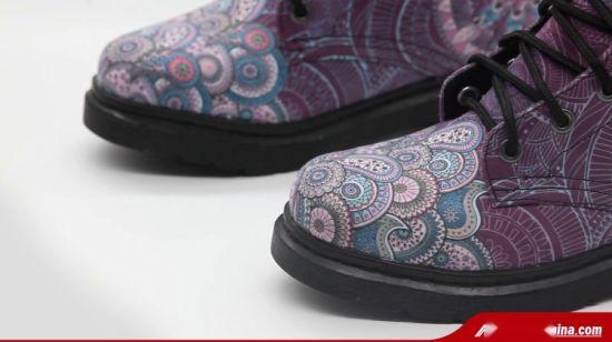 N° 1 de l'exécution de la NMD Chaussures pour hommes et femmes à faible prix