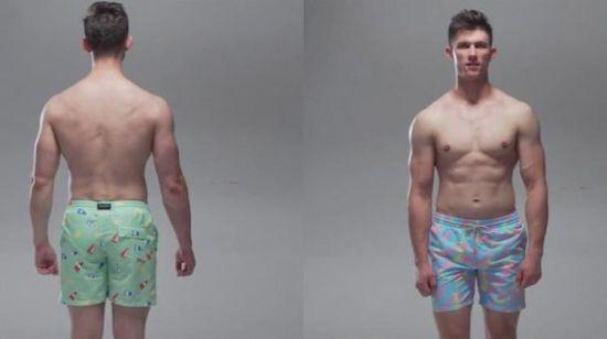 China Los Hombres Y Prendas De Vestir Moda Casual Boy De