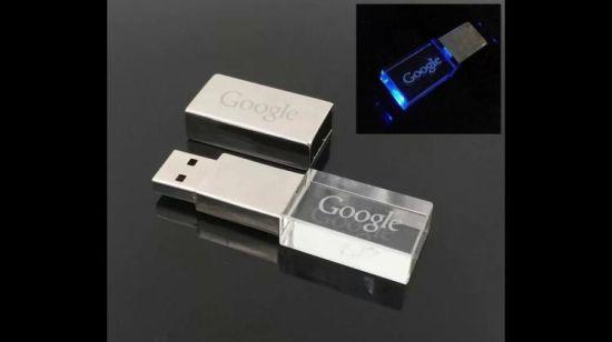 b10570f2a China Mini USB Flash Drive Card USB Flash Memory Pen Drive Credit Card USB  Stick - China USB Stick