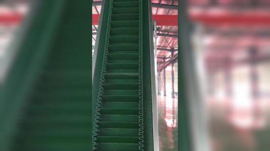 Заслонка конвейер вибрационные конвейеры применение