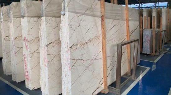 Chine Le Sofitel Gold lavabo en marbre pierre de la nature ...
