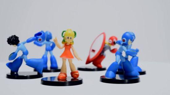 China La Figura De Pvc Plástico Personalizados Juguetes Para Niños Aceite En Miniatura De Hombre Comprar Comercio Al Por Mayor Figura De Acción La Función De Los Juguetes Con Figuras De Acción