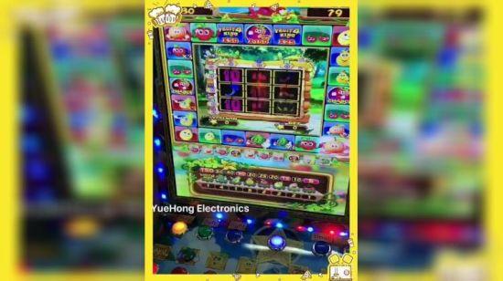 совет игровые автоматы
