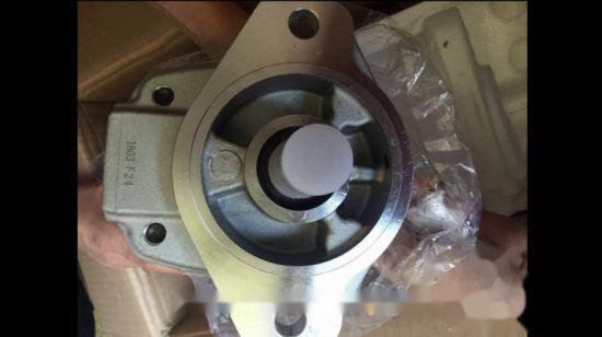 China Transmission Hydraulic Pump 705-51-20440 for Komatsu