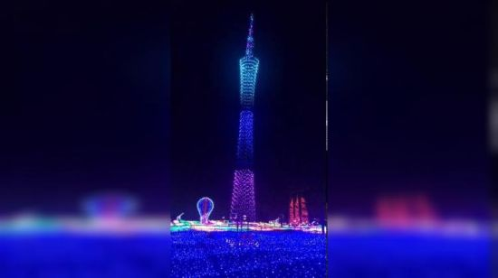 china new dmx lighting control system holiday christmas lights with program china dmx string lights dmx christmas lights