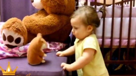 Talking Hamster xmas的圖片搜尋結果
