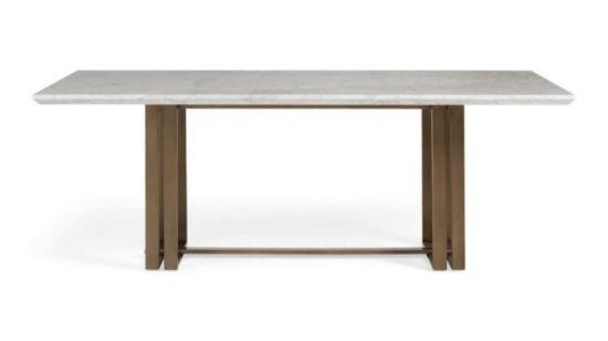 conception marbre ronde en meubles Chine de Nouvelle haut de 08nNvOmw