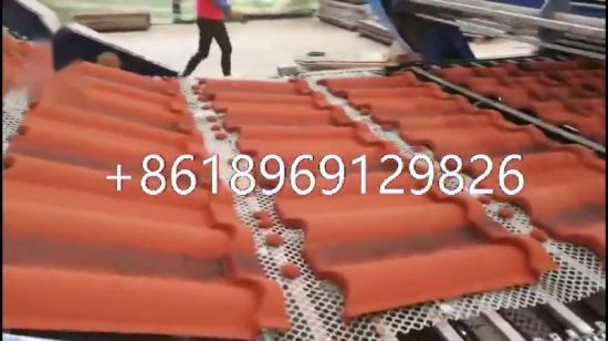 New Zealand Stone Coated Steel Roofing Sheet Anti Storm Building Material Metal Roof Tiles China Roofing Sheet Roof Sheet Made In China Com