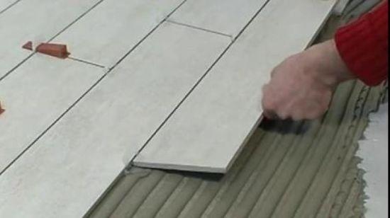 China Niu Yuan Tile Leveling Spacers Tile Leveling System Clip Tile Leveling System Pliers China Ceramic Tile Leveling Spacers Tile Leveling Clips