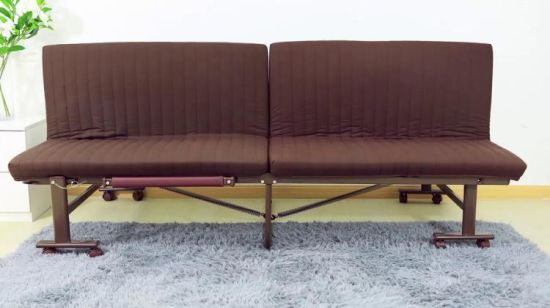 Cheapest Rollaway Folding Sofa Bed