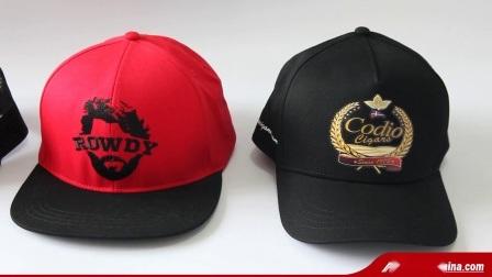 4056c5860f6 China Pink Camo Snapback Hat Custom Flat Brim Snapback Cap - China Snapback  Cap