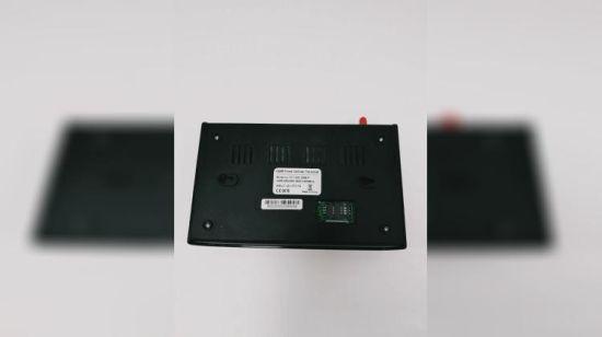 China Gsm Phone Line Convert 900