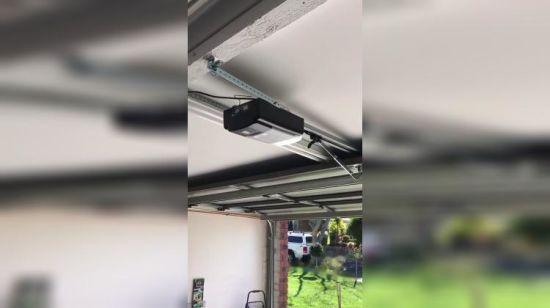 China Automatic Garage Door Opener/Motor/Operators / Closer