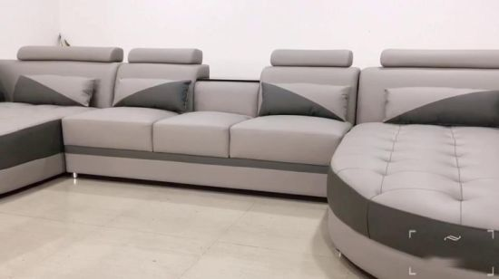 Мебель для дома в дубае сколько стоит жить на кипре 2017