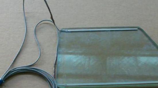 [Hot Item] High Quality Bulletproof Glass for Car/Truck