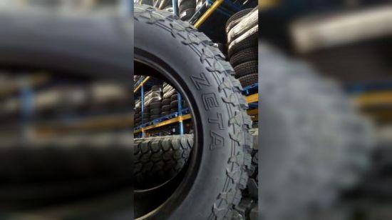 Used Car Rims >> 155 80r13 Aushine Zeta Passenger Car Tyre Used Car Rims And