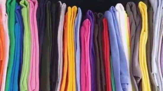 0b294fe9 China Custom T-Shirt Athletic Mens Stylish Polo Shirts in Stock - China Men  T-Shirt, Apparel
