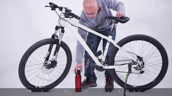 China Bicycle Kit Electric Bike, E-Bike Kit 350W Hub Motor