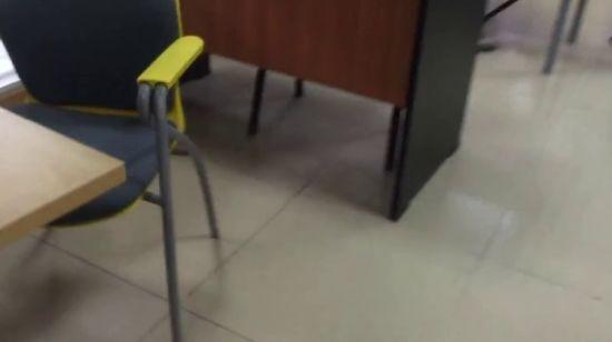 Chine Mobilier En Bois Durable Et D Acier De La Bibliotheque Carnet D Etagere En Metal Bookcase En Rack Acheter Mobilier De Bibliotheque Sur Fr Made In China Com