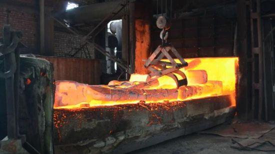 1 m de long!!! Barres rondes en acier inoxydable tige d/'acier-Grade 304-Diverses Tailles