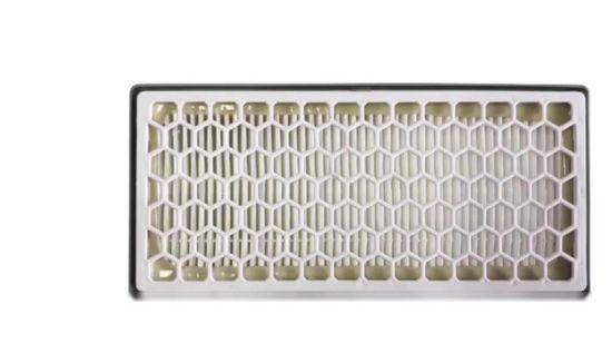 Gamme de fr/équence 10-1000 MHz MRCARTOOL Testeur de fr/équence de cl/é de Voiture Infrarouge