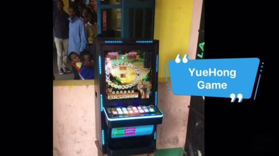 Игровые автоматы china игровые автоматы воок
