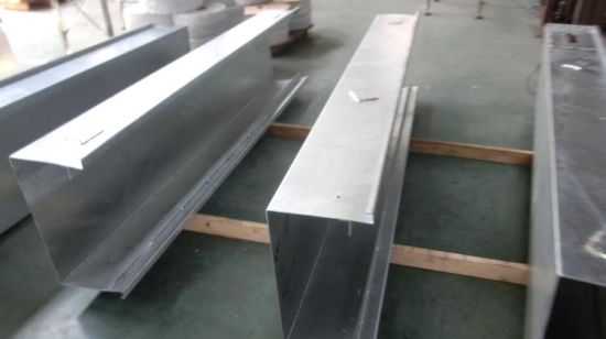 China Manual Conveyor Belt/Adjustable Height Belt Conveyor