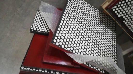 Плитки для конвейера я образный конвейер чертеж