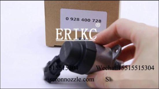 BOSCH 0928400660 valvola regola regola Pressione Valvola IVECO DUCATO POMPA ad alta pressione