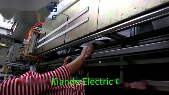 China DuPont Insulation Film Forming Machine, Busbar Mylar