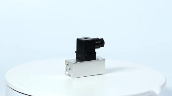 China 505/18d Diaphragm Type Non-Leak Piston Gas Liquid