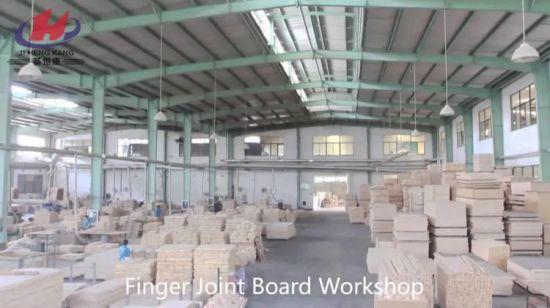China Venta caliente madera maciza Muebles de Comedor mesas ...