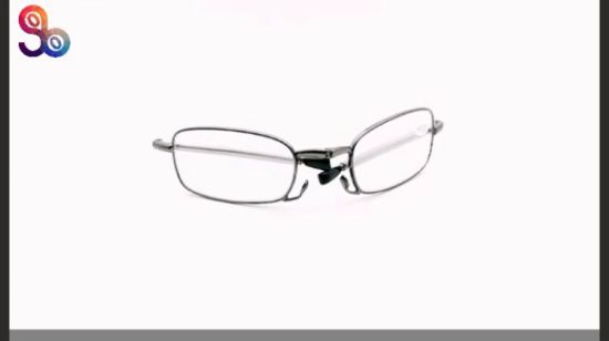 be778ff7ed2 Online Buy China Best Cheap Reading Glasses - China Readers