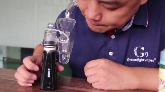 Части для электронной сигареты купить в купить сигареты на wildberries