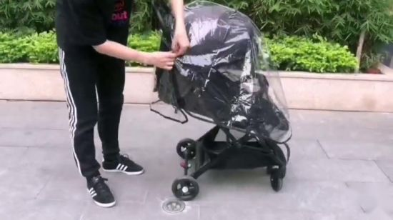 New Baby Strollers 2020 China 2019 New Design Dearest 2020 Baby Pram/ Baby Stroller for
