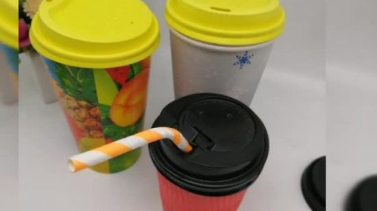 Coffee Cups Lids & Takeaway Trays Sailcity Packaging