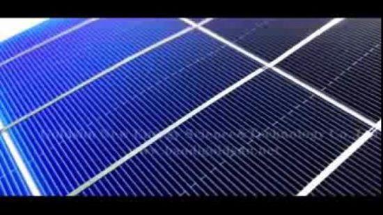 [Hot Item] Solar Panel Manufacturers Poly 240W 250W 260W 310W 320W 330W  Solar Panels