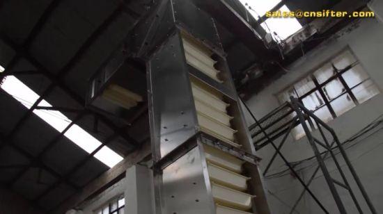 Транспортер цепные вертикальные фольксваген транспортер т5 купить бу в москве на авито