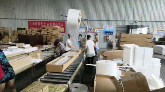 2019 Cheap Morden Style Shoe Rack Cabinet China Shoebox