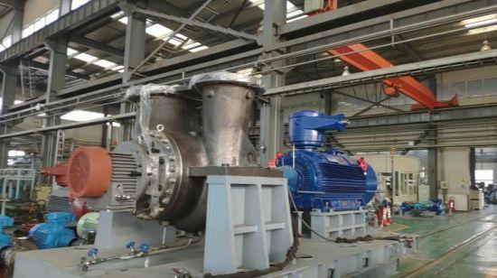 China Sulzer Pump Parts Ahlstrom ARP 44-150 Asp 44-150