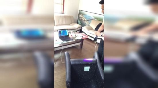 China Wiiboox Reeyee PRO High-Precision Handheld Multifunctional