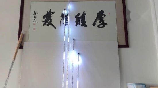 China Wholesale Factory Price Custom Size ATV Light Whip