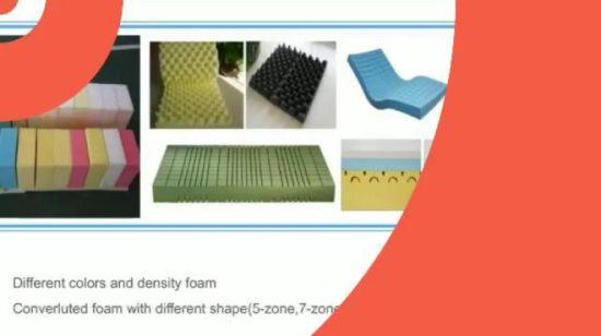 Упаковочный бетон цистерны для перевозки строительных растворов