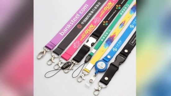 Polyester/PP Baggage Strap、Password LockのLuggage Belt